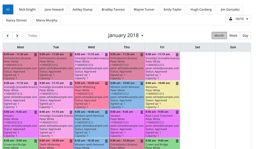 calendar-backend1