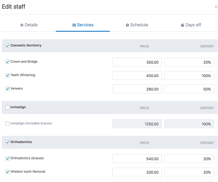 deposit-payments-addon-01