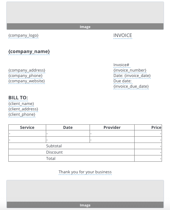 invoices-backend3
