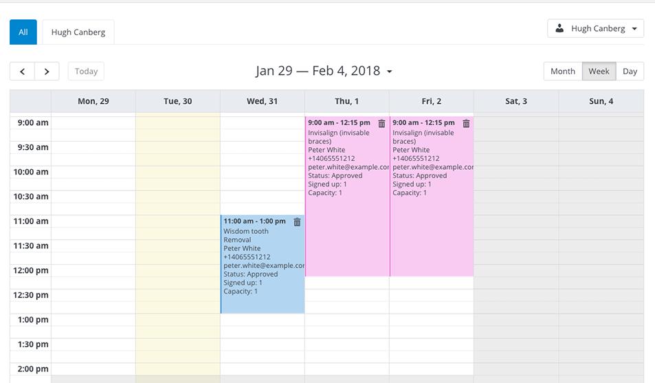 staff-calendar-backend